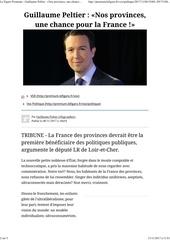 Fichier PDF nos provinces une chance pour la france