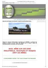 Fichier PDF pays de nied moselle analyse critique contre 1