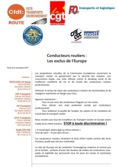 Fichier PDF routierstract europe 2