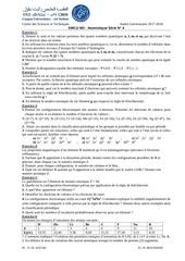 Fichier PDF td serie 4
