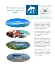yachtparadise