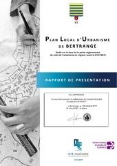 57067 rapport 20171024