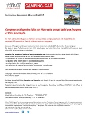 Fichier PDF communique de presse fourgons amenages