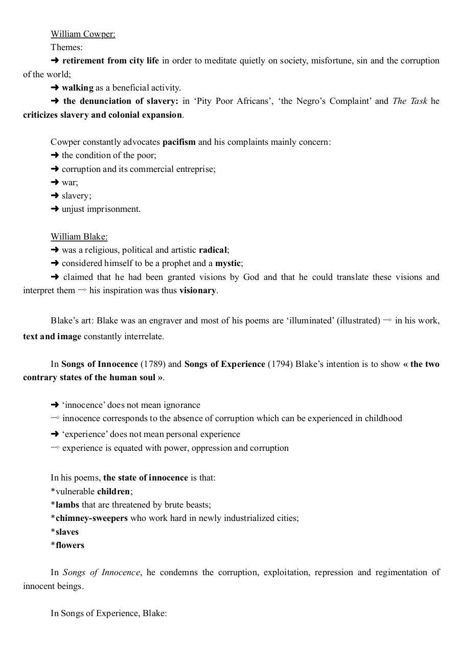 Sans titre - LITERATURE CM L2 pdf - Fichier PDF