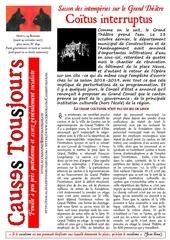 newsletter1842