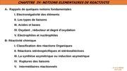 Fichier PDF chapitre iv