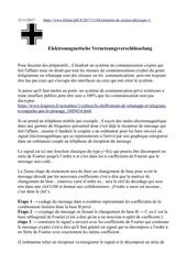 Fichier PDF codage electromagntique