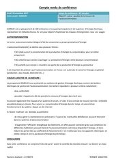Fichier PDF conference valeur ajoutee de l ac