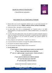 Fichier PDF formulaire concours encre marine 2017 1