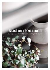 journal de nl fr pl
