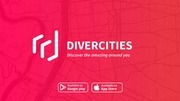 Fichier PDF keynote divercities smart cities