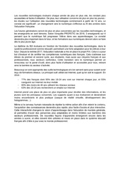Fichier PDF les technologies au service de l education