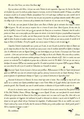 lettre aux cons 1