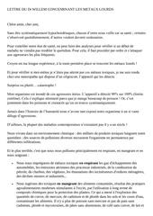 Fichier PDF lettre du dr willem concenrnant les metaux lourds 1