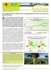 Fichier PDF marche betterave idf france et monde