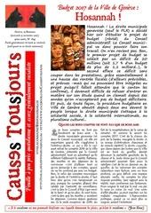 newsletter1843