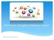 Fichier PDF presentation atelier reseaux sociaux final