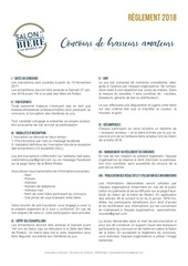Fichier PDF reglement concours brasseurs amateurs 1