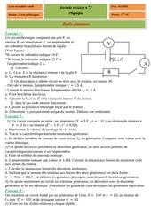 Fichier PDF serie 3 physique