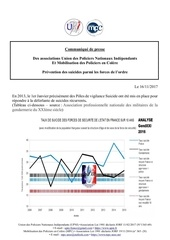 Fichier PDF communique presse upni mpc pre vention des suicides