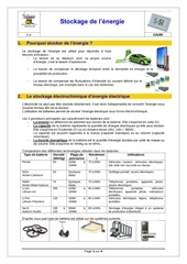 cours stockage energie v5