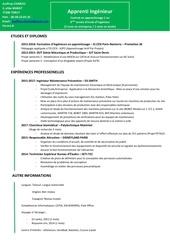 Fichier PDF jouffroy charles cv