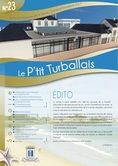 le p tit turballais n23 web