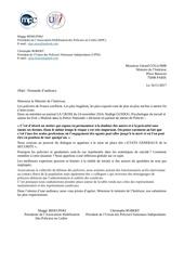 lettre ministre colomb 16112017 publi