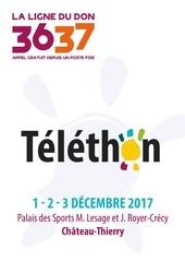 programme telethon