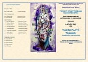 Fichier PDF trauma programme