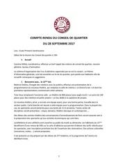 Fichier PDF 2017 09 28 cq 5 cr