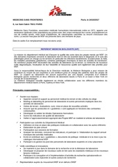 Fichier PDF 2017 medecin biologiste referent mg2bv 3