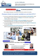 Fichier PDF 201709 tract appel candidatures 1