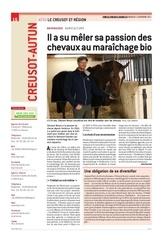 articleclementborsoi pdf 1 1