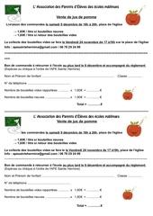Fichier PDF flyers ecoles jusdepomme