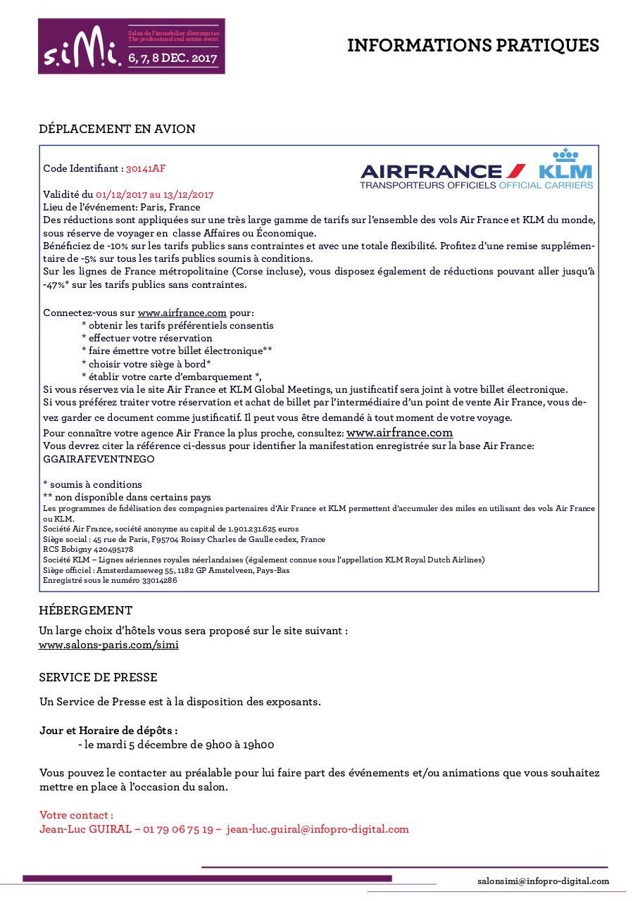3133121135b  INFORMATIONS PRATIQUES.pdf - page 3 4