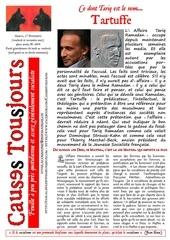 newsletter1844