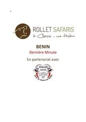 rs benin special 2018 fr 2 2