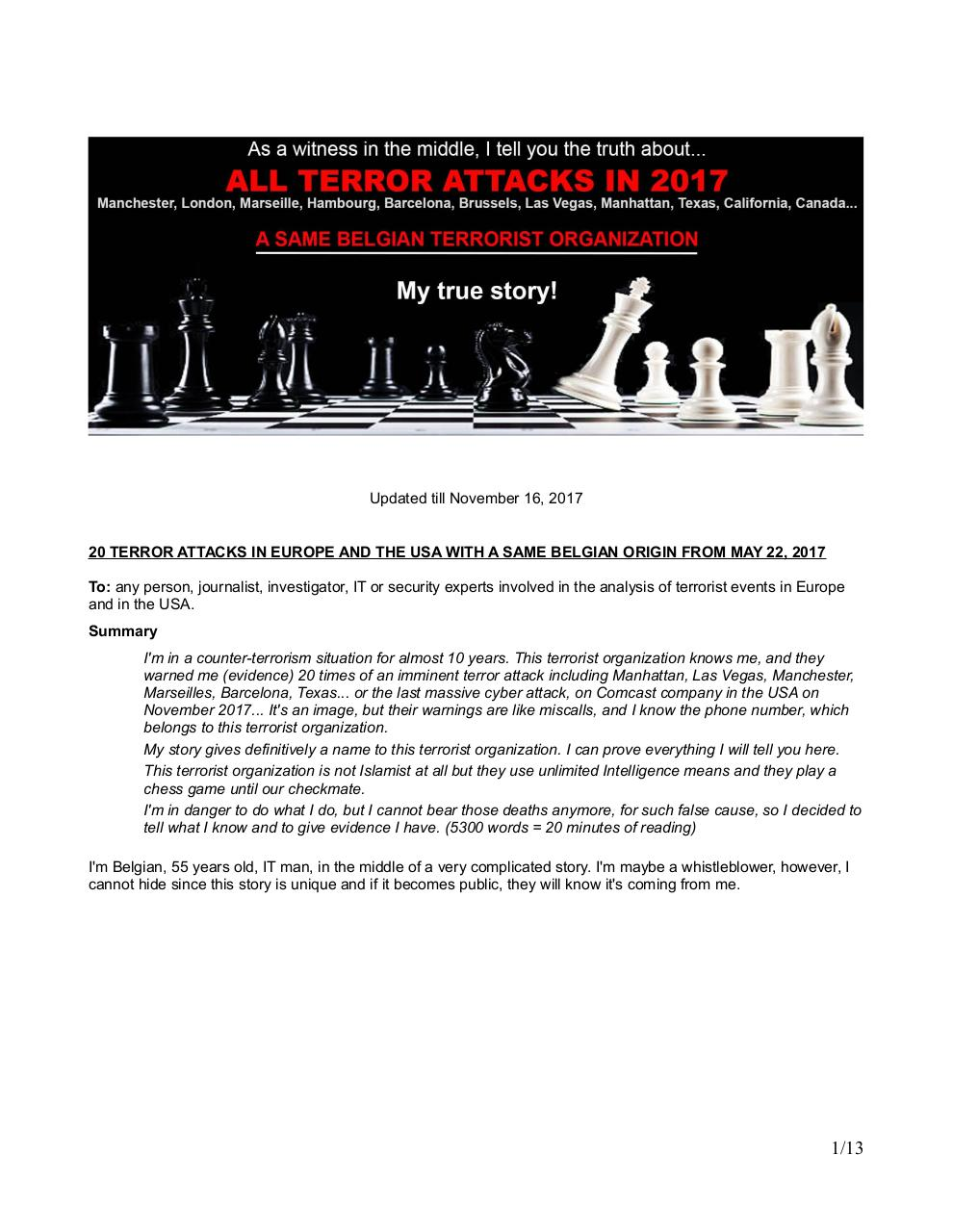 the-truth-on-the-terror-attacks-in-2017.pdf - page 1/13