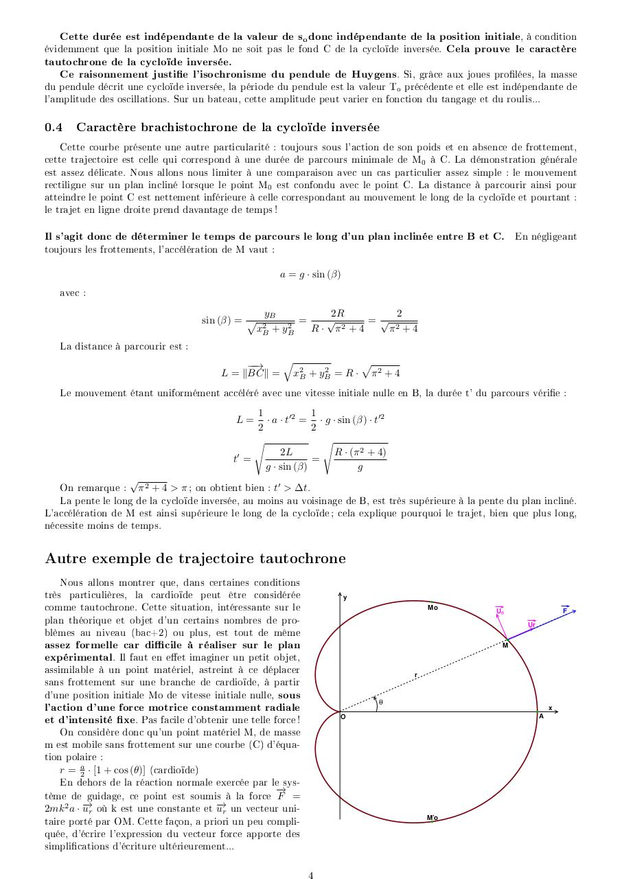 courbes_tautochrones.pdf - page 4/6