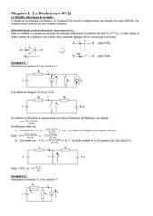 Fichier PDF cour2