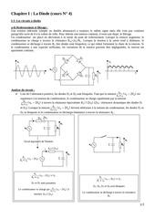 Fichier PDF cour4