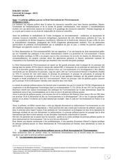Fichier PDF devoir de principe pollueur payeur