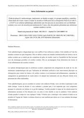 Fichier PDF etude ciclosporine padciclo secheresse oculaire