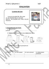 Fichier PDF evaluation 3 4ap 2