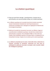 La Séduction Quantique 18.11.2017.pdf - page 2/27