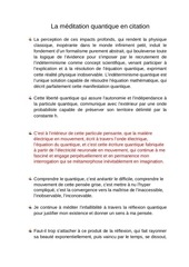 La Séduction Quantique 18.11.2017.pdf - page 3/27