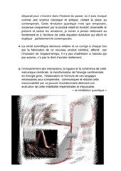 La Séduction Quantique 18.11.2017.pdf - page 4/27