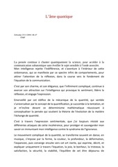 La Séduction Quantique 18.11.2017.pdf - page 5/27