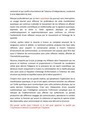 La Séduction Quantique 18.11.2017.pdf - page 6/27